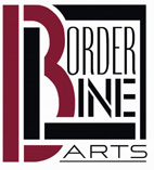 Border Line Arts Ltd