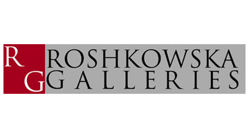 Roshkowska Galleries