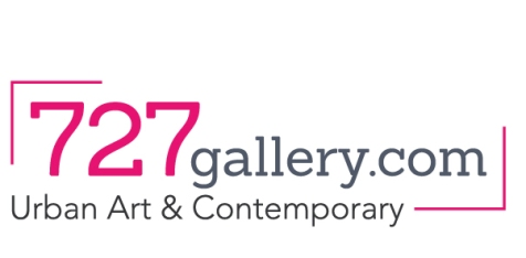 727Gallery