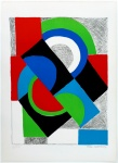 Composition 1970 - click to enlarge