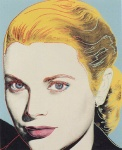 Grace Kelly - click to enlarge