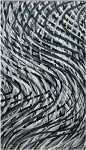 Wavy Lines (Grey) - click to enlarge