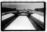 Princess Parkway, Hulme, Manchester, 6 January 1979 - click to enlarge
