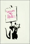 Welcome to Hell - click to enlarge