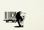 Barcode - click to enlarge