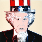 Uncle Sam - click to enlarge