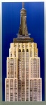 Empire State Building - click to enlarge