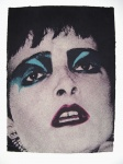 Siouxsie (Face No.2) - click to enlarge