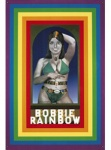 Bobbie Rainbow - click to enlarge