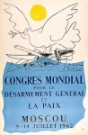 Congres pour la paix - click to enlarge