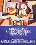 Collection Solomon Guggenheim - click to enlarge