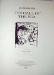 The Call of the Sea (Complete Portfolio) - click to enlarge