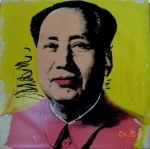 Mao - click to enlarge