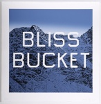 Bucket Bliss - click to enlarge