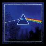 Dark Side of the Moon (30th Anniversary) - click to enlarge