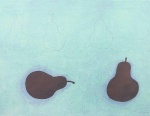 Pears - click to enlarge