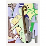 * Cubist Cello Corlett 311 - click to enlarge