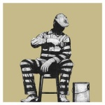 PRISON PAINTER - click to enlarge