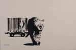 Barcode Signed  - click to enlarge
