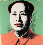 Mao II.95 - click to enlarge