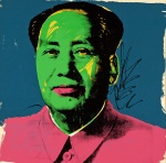 Mao II.93 - click to enlarge