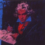 Beethoven  (II.392) - click to enlarge