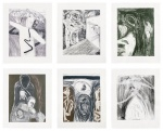 Six Etchings - click to enlarge
