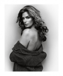 Cindy Crawford - click to enlarge