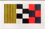 Yellow Red, 1994 - click to enlarge
