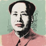 Mao #95 - click to enlarge