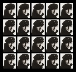 Lennon - Side Duplicates - click to enlarge