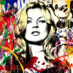 Kate Moss - click to enlarge