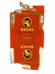 Fag Packets (Belga) - click to enlarge