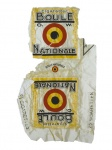 Fag Packets (Boule) - click to enlarge