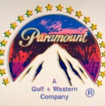 Paramount - click to enlarge