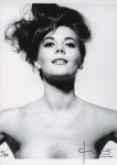 Natalie Wood - click to enlarge