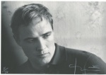Marlon Brando Life Magazine - click to enlarge