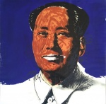 Mao #98 - click to enlarge