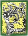 Green Journal, 1985 - click to enlarge
