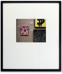 Untitled (Three Warhols) - click to enlarge