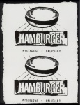 Double Hamburger - click to enlarge