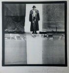 Beuys for Lothar - click to enlarge