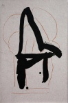 ROBERT MOTHERWELL - click to enlarge